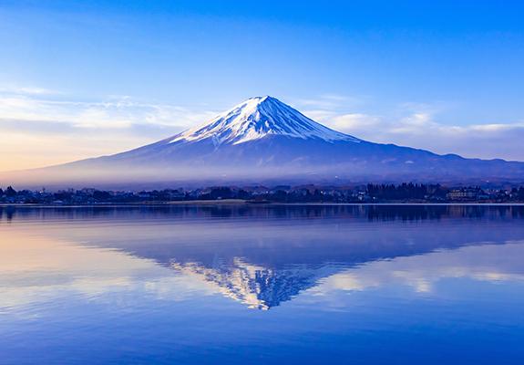 生産設備で日本のものづくりを支える日本省力機株式会社